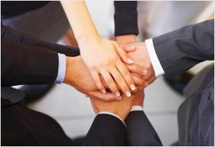 Emertxe company profile - corporate trainings