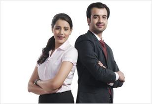 Emertxe company profile - weekend workshops