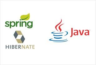 Emertxe company profile - Application based training programs