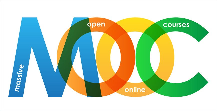 MOOC: The modern GURU for learning