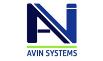 embedded training placement institute in Bangalore - placement company - Avin