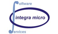 embedded training placement institute in Bangalore - placement company - IntegraMicro