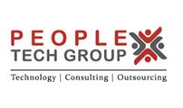 embedded training placement institute in Bangalore - placement company - People tec group