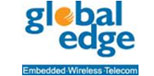 embedded training placement institute in Bangalore - placement company - Global Edge