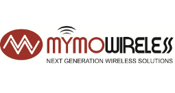 embedded training placement institute in Bangalore - placement company - MYMOWIRELESS