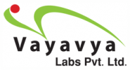 embedded training placement institute in Bangalore - placement company - Vayavya