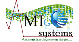 embedded training placement institute in Bangalore - placement company - AMIGO