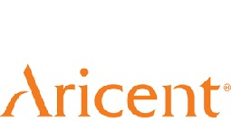 embedded training placement institute in Bangalore - placement company - Aricent