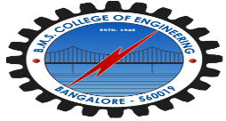 embedded training placement institute in Bangalore - placement company - BMSCE