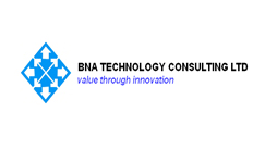 embedded training placement institute in Bangalore - placement company - BNA