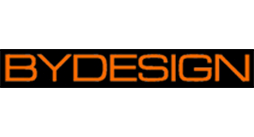 embedded training placement institute in Bangalore - placement company - Bydesign