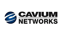 embedded training placement institute in Bangalore - placement company - Cavium