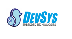 embedded training placement institute in Bangalore - placement company - Devsys