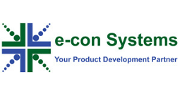 embedded training placement institute in Bangalore - placement company - E-con