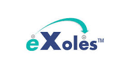 embedded training placement institute in Bangalore - placement company - Exoles