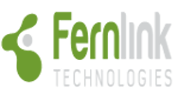 embedded training placement institute in Bangalore - placement company - Fernlink
