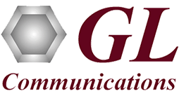 embedded training placement institute in Bangalore - placement company - GLcommunications