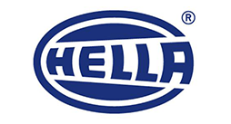 embedded training placement institute in Bangalore - placement company - Hellaautomotive