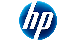 embedded training placement institute in Bangalore - placement company - HP