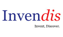 embedded training placement institute in Bangalore - placement company - Invendis