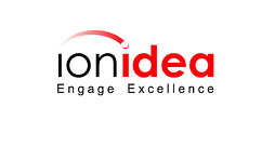 embedded training placement institute in Bangalore - placement company - Ionidea