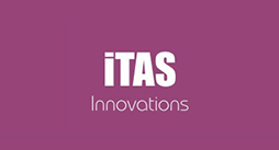 embedded training placement institute in Bangalore - placement company - ITAS