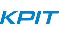 embedded training placement institute in Bangalore - placement company - KPIT