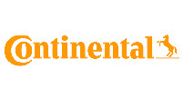 embedded training placement institute in Bangalore - placement company - Continental