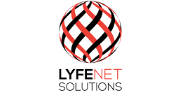 embedded training placement institute in Bangalore - placement company - Lyfenet
