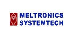 embedded training placement institute in Bangalore - placement company - Meltronics