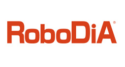 embedded training placement institute in Bangalore - placement company - robodia