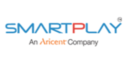 embedded training placement institute in Bangalore - placement company - Smartplay