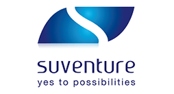 embedded training placement institute in Bangalore - placement company - Suventure