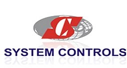 embedded training placement institute in Bangalore - placement company - System Control