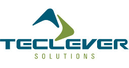 embedded training placement institute in Bangalore - placement company - Teclever