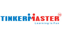 embedded training placement institute in Bangalore - placement company- Tinker-master