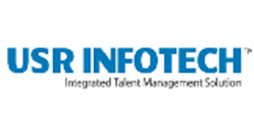 embedded training placement institute in Bangalore - placement company - USR