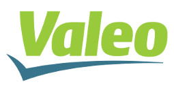 embedded training placement institute in Bangalore - placement company - Valeo