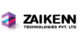 embedded training placement institute in Bangalore - placement company - Zaiken