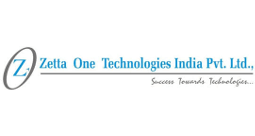 embedded training placement institute in Bangalore - placement company - Zetta