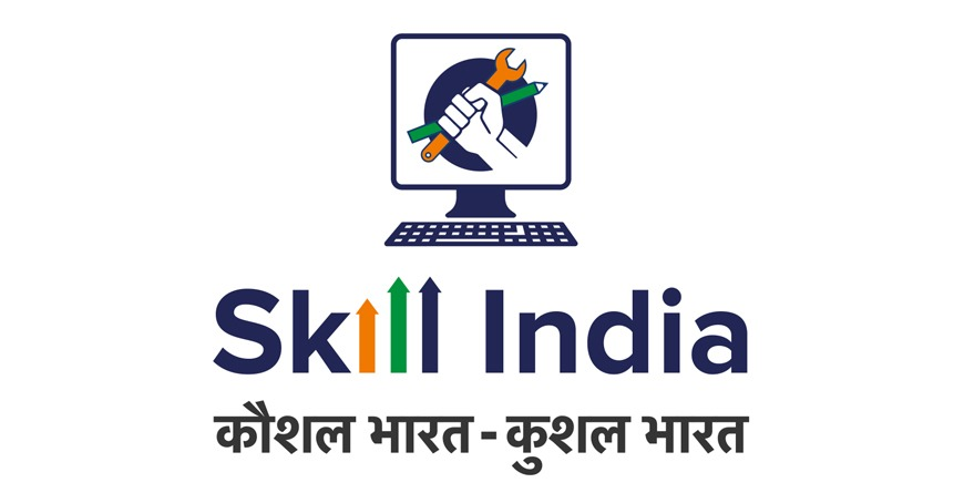 Skill India: Trends and Job opportunities for EEE/ECE professionals