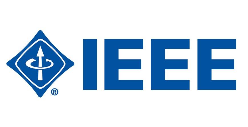 IEEE Student Leadership Congress – 2014