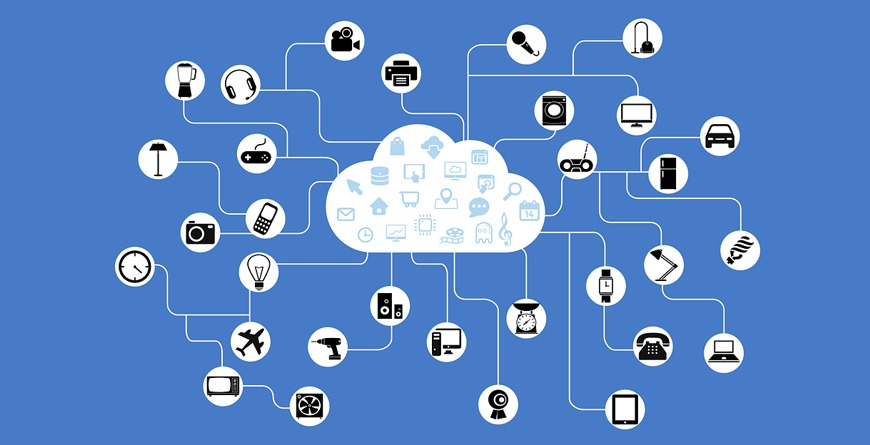 Internet-of-things : Predict and Change the future