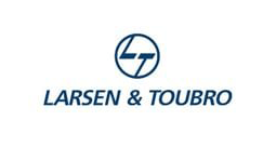 embedded training placement institute in Bangalore - placement company - L&T