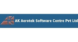 embedded training placement institute in Bangalore - placement company - Ak-Aerotek