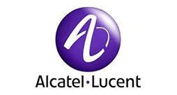 embedded training placement institute in Bangalore - placement company - Alcatel - Lucent