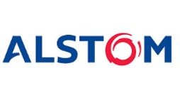 embedded training placement institute in Bangalore - placement company - ALSTOM