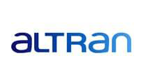 embedded training placement institute in Bangalore - placement company - <br /> Altran