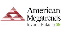 embedded training placement institute in Bangalore - placement company - American Megatrends