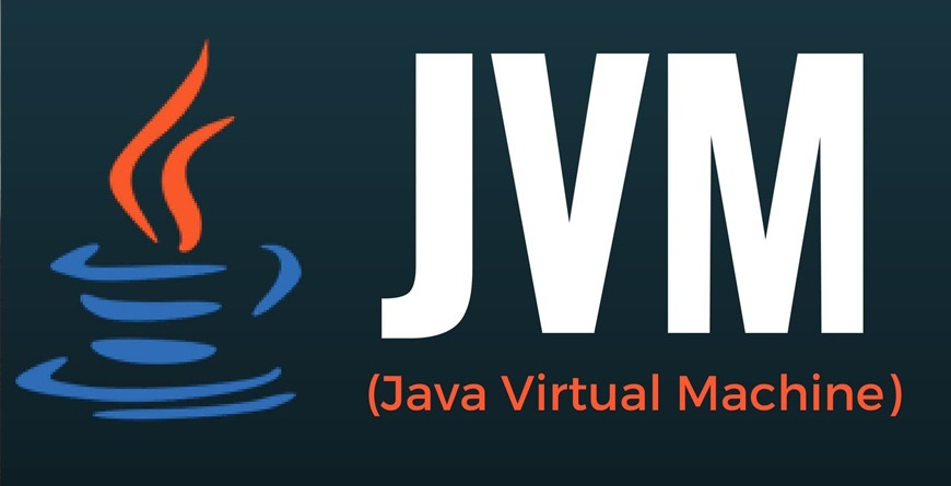 An architectural deep dive on Java Virtual Machine